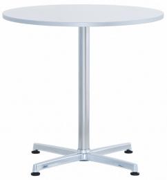 stôl TANIA TABLE TA 861.01