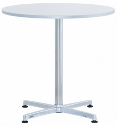 stôl TANIA TABLE TA 862.01