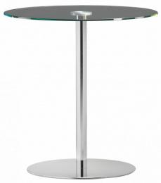 stôl TANIA TABLE TA 862.02