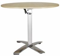 sklopný stôl TIP-UP TABLE TU 890.01
