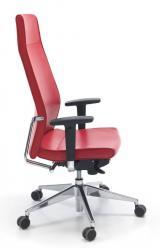 Kancelářská židle ACTIVE 11SL