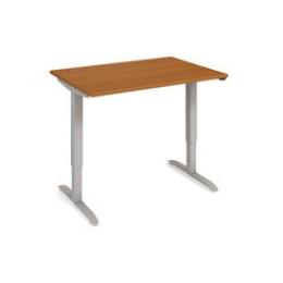 stôl MOTION MS 2 1200 - Elektricky stav. stôl délky 120 cm
