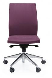 Kancelárska stolička ACTIVE 21S