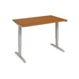 stôl MOTION MS 2 1400 - Elektricky stav. stôl délky 140 cm