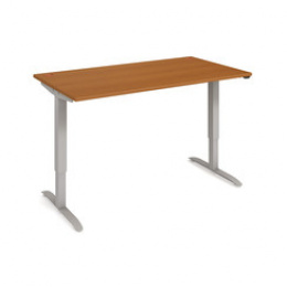 stôl MOTION MS 2 1600 - Elektricky stav. stôl délky 160 cm