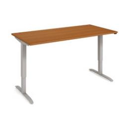 stôl MOTION MS 2 1800 - Elektricky stav. stôl délky 120 cm