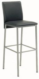 barová stolička CITY BAR H80