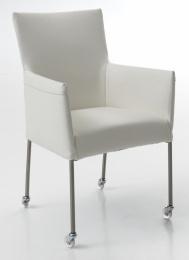 stolička CLASSIC + R