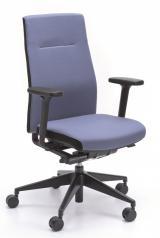 Kancelářské židle ONE 11S