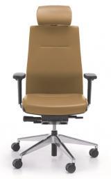 Kancelářská židle ONE 12SL