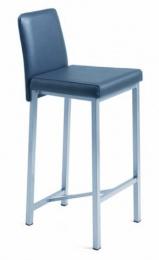 stolička AVA BAR H67