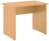 Express - Psací stůl 120x60x76