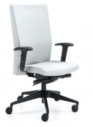 Židle PLAYA-11SL