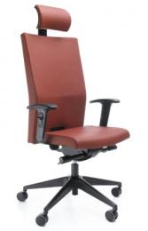 Kancelářská PLAYA-12SL
