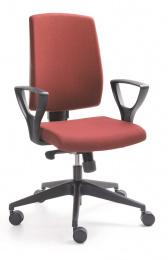 Kancelářská RAYA 21S