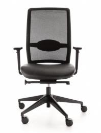 stolička VERIS NET 101SFL