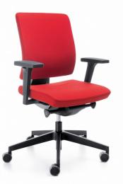 stolička XENON-20S
