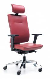 Kancelárska stolička XENON 11S