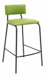 stolička ETTA BAR H67