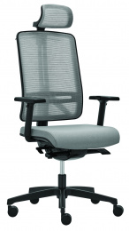 kancelářská FLEXI FX 1104