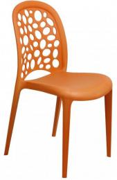 Jedálenská stolička PETRA