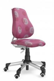 Detská rastúca stolička Actikid 2428 A2 26 090