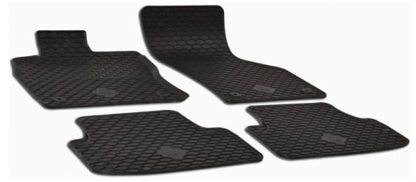 PŘESNÉ AUTOKOBERCE, AUDI A3 (2012-) & SEAT LEON (2012-) & VW GOLF VII (2012-), č. 217876PP