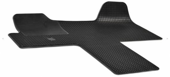 autokoberec Citroen Jumper (2006-2014), (2014-) č. 214950