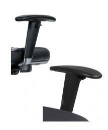 Područka na židli OKLAHOMA