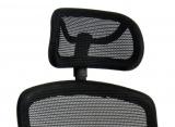 Podhlavník na židli OKLAHOMA