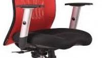 Područky pro židli LEXA- pár