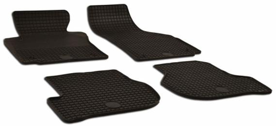 PŘESNÉ AUTOKOBERCE, SEAT ALTEA & ALTEA XL & ALTEA FREETRACK & LEON (2009-2012), č. 216934