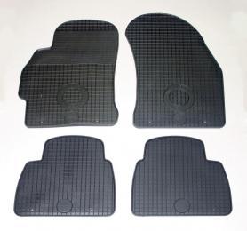Koberce gumové Ford MONDEO 1993-2007