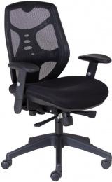 kancelárska stolička NORTON L