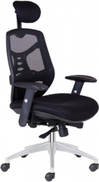 kancelárska stolička NORTON XL