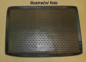 Vana do kufru Opel ASTRA J combi č. VG231139