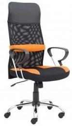 Kancelářská židle Stefanie kancelárská stolička