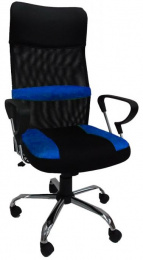 kancelárska stolička Stefanie
