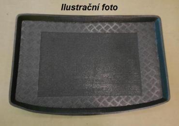 Vana do kufru Opel ASTRA II G Kombi 03/98-09 č. VP101108