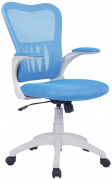 kancelárska stolička S658 FLY