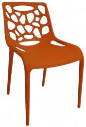 jedálenská stolička ELENA