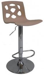 barová stolička Elena Hocker