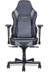 židle DXRACER OH/MY07/NG kancelárská stolička