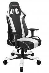 židle DXRACER OH/KS06/NW kancelárská stolička