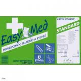 Lékárnička standart kancelář-sklad 15 osob