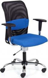 zdravotná balančná stolička TECHNO FLEX