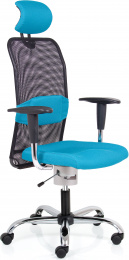 Zdravotní balanční TECHNO FLEX XL