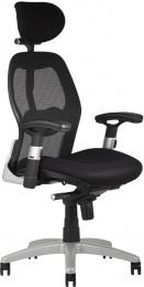 kancelárska stolička MERKUR