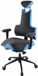 Terapeutická stolička THERAPIA ENERGY XL PRO 4110