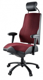 terapeutická stolička THERAPIA OPERATOR 4 7890
